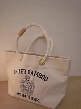 unitedbamboo.jpg